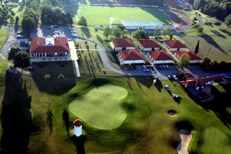0538-08.08.19.-balon-golf-foto-lansky-036